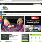Radio TSN